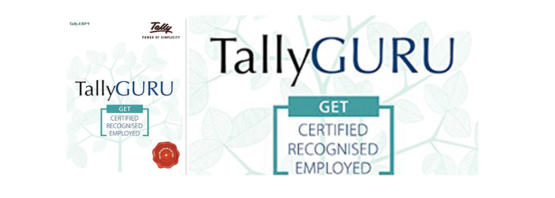 Tally courses in coimbatore
